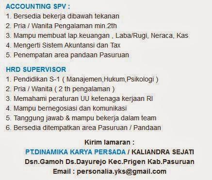 info-lowongan-kerja-terbaru-pasuruan-februari-2014