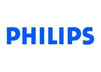 PT Philips