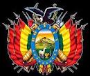 ¡VIVA LA REPUBLICA DE BOLIVIA!