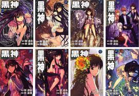 Mangacan - Baca Manga Komik Gratis