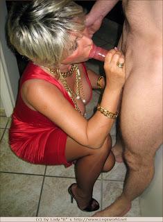 Mamme Troie Foto Porno Amatoriali