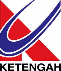 Jawatan kosong Lembaga Kemajuan Terengganu Tengah (KETENGAH) Mei 2014