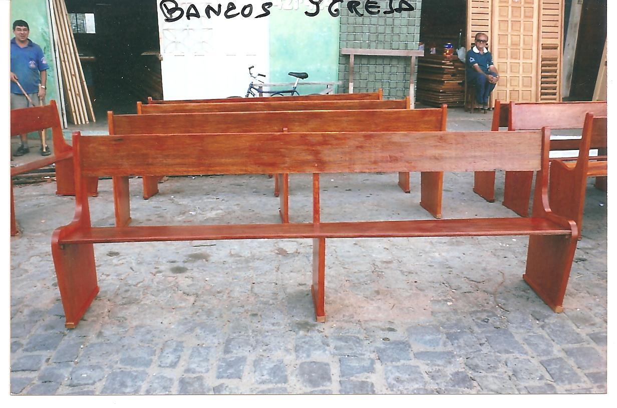 MERO MADEIRAS = A LOJA DE PORTAS E JANELAS DE MADEIRAS EM PATOS PB #965135 1232x816