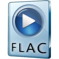 How to convert Flac Files into MP3 for ITunes ?