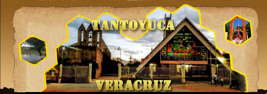 Tantoyuca, Veracruz.