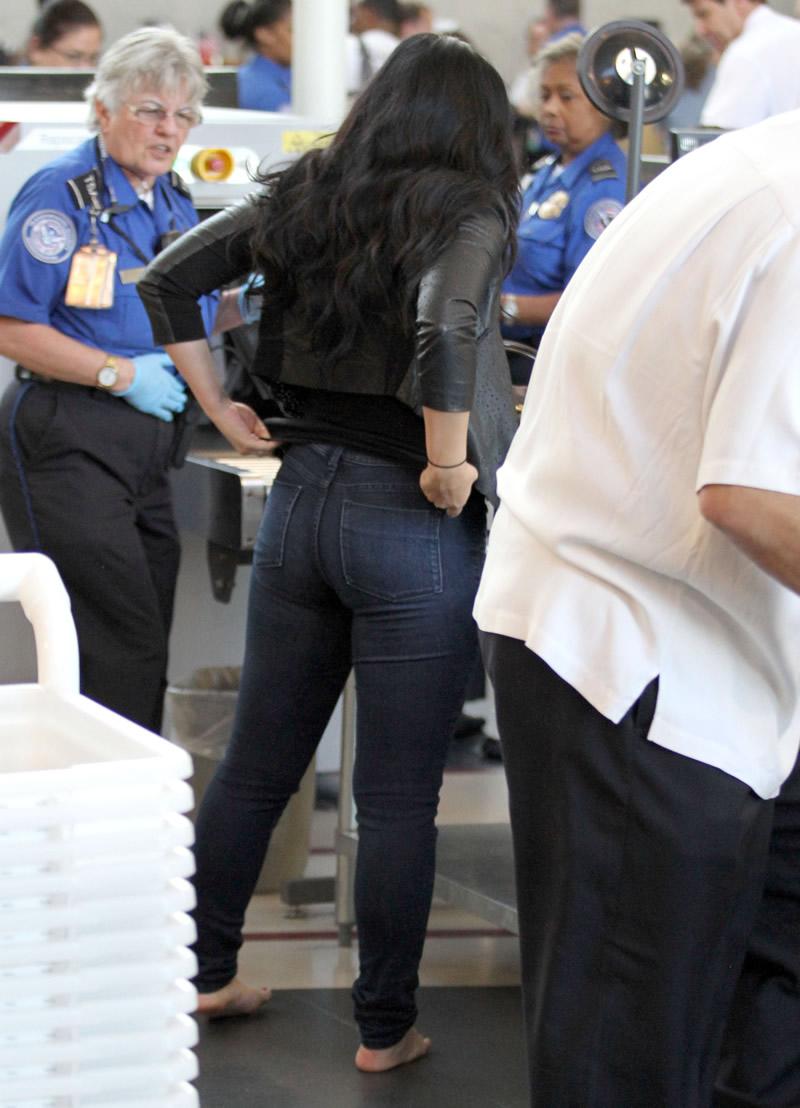 Demi lovato big booty