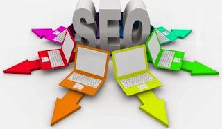 Blog SEO Friendly dengan Mudah
