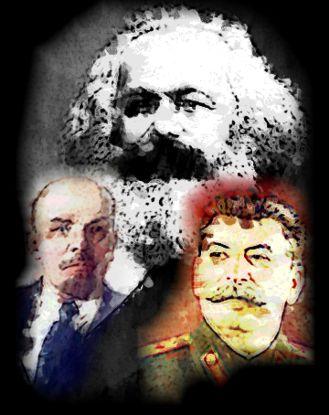 filosofia contemporanea: Corrientes de la filosofía