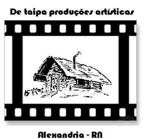 Produtora