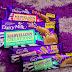 Cadbury Marvellous Creations yang marvellous!!