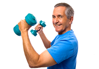 How Natural Calcium Supplements can keep bones healthy and strong