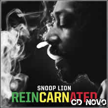 Snoop Lion – Reincarnated iTunes Deluxe Version