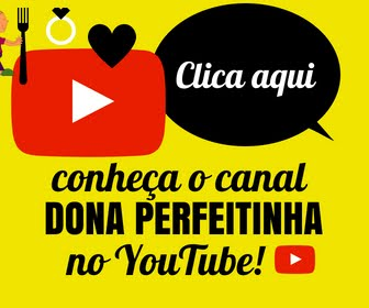 No YouTube (segundas e quintas)