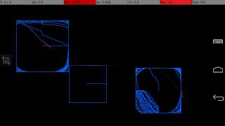 "[REVIEW] Phablet/Console iReadygo Much i5 (5"" Quad-Core) Com.batterypoweredgames.mtvistest__1380632180357"