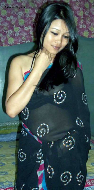 hot assamese girls naked beauty