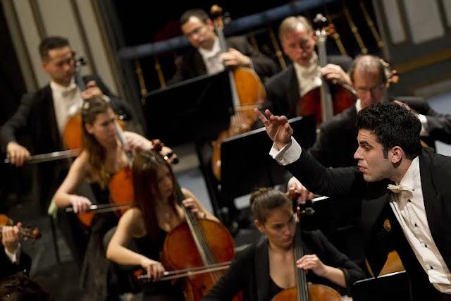 El Festival de Málaga homenajeará al recientemente fallecido James Horner