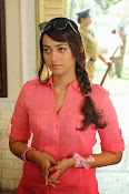 Ester Noronha latest photos-thumbnail-15