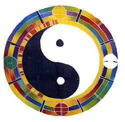 Así en el Tao como en el penduleo, amén.