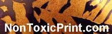 Non-toxic Print