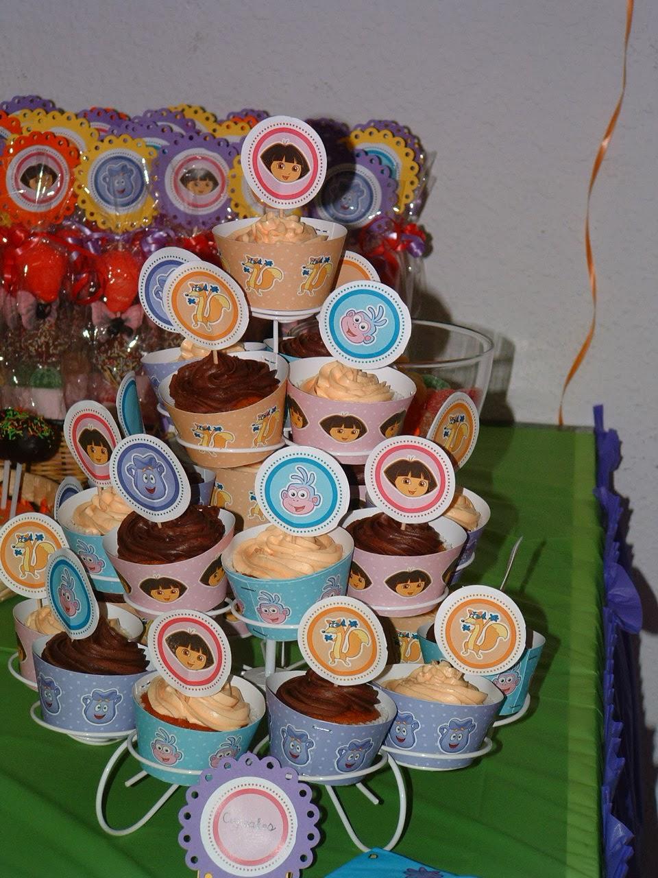 Cupcakes tenerife diciembre 2013 - Cupcakes tenerife ...