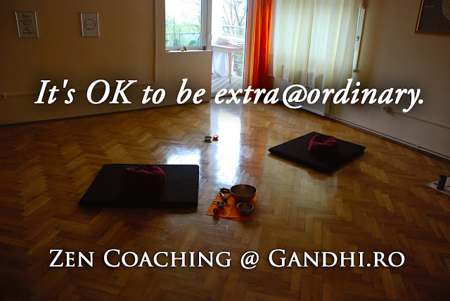 zen, coaching, lifecoaching, Cluj, meditatie,