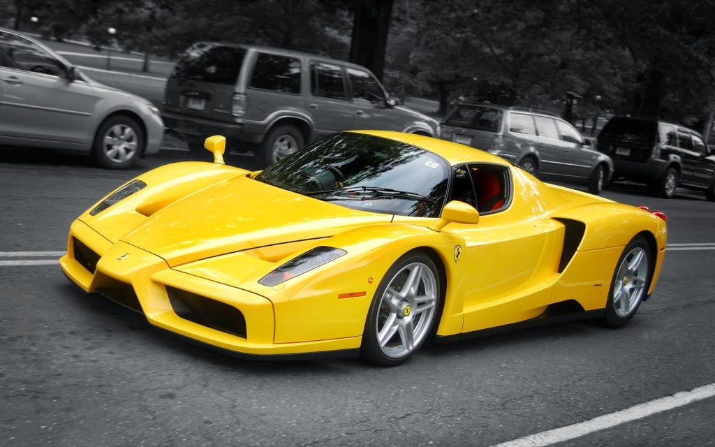 top exotic cars hd wallpapers - Cool Exotic Cars Wallpaper