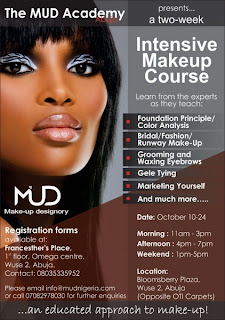 Makeup Artist economics foundation course