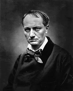 Los Ciegos - Charles Baudelaire
