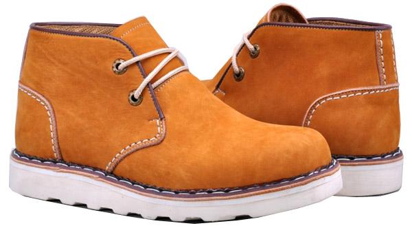 Sepatu, Toko Sepatu, Sepatu Murah