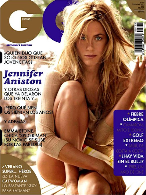 Jennifer-Aniston-Covers-GQ-Spain-July-August-2012