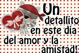 Imagenes de Amor, Dia del Amor y la Amistad