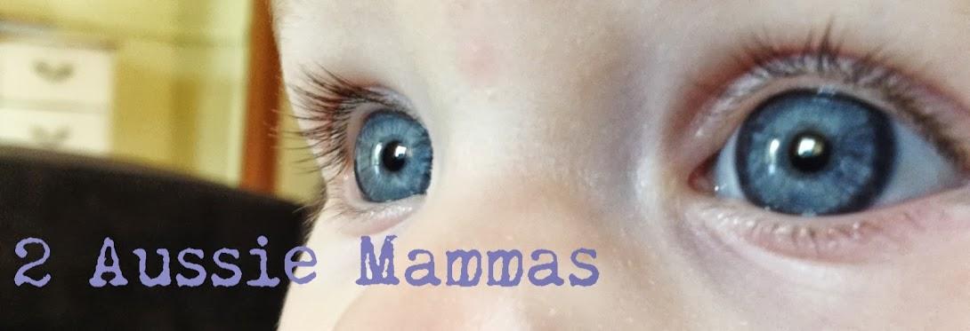 2 Aussie Mammas