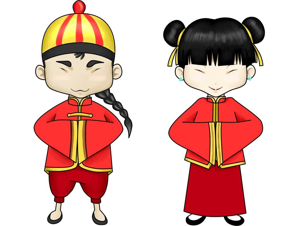 Gif Animasi Gong Xi Fa Chai Auto Design Tech
