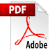 How to Edit PDF Files: Free Online & Offline Tools