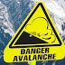 How to Survive an Avalanche?