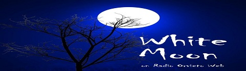 Il Blog di White Moon (@aleroticiani)