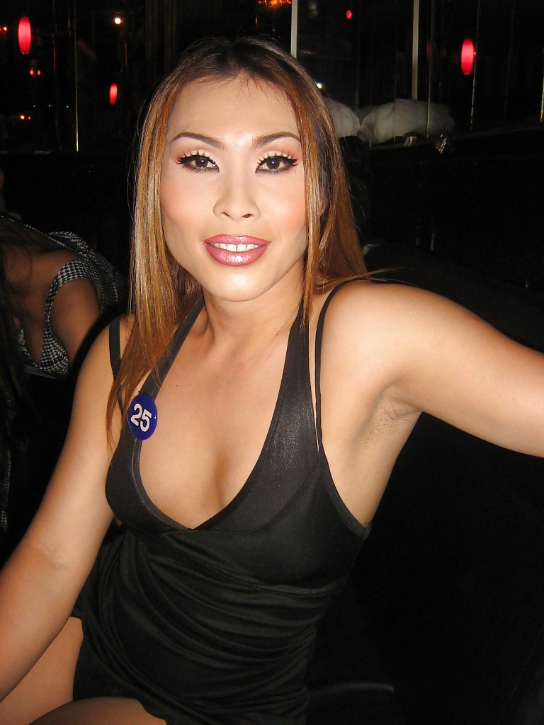 Porn Pattaya - Divas Fucking Videos