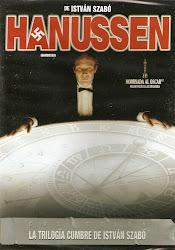 Hanussen (Hungria-Alemania).