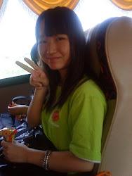 School Trip♥