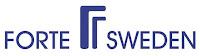 http://1.bp.blogspot.com/-EQhMCnEWAxg/UYWFPf-5p8I/AAAAAAAAGyo/bsHurSsY1K4/s1600/forte_sweden_logo.jpg
