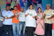 Chembu Chinna Satyam audio release-thumbnail-3