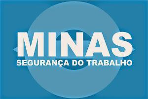 MINAS SEGURANÇA DO TRABALHO