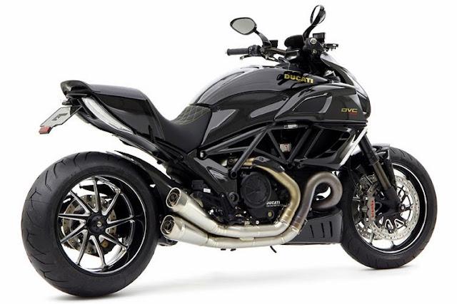 motonhapkhau moto corse japan ducati diavel+%252818%2529