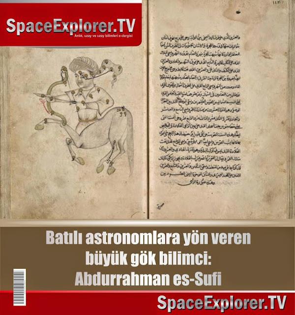 Astronomi, Batılı astronomlar, İran, Müslüman astronomlar, müslüman bilim adamları, Müslüman gök bilimciler,