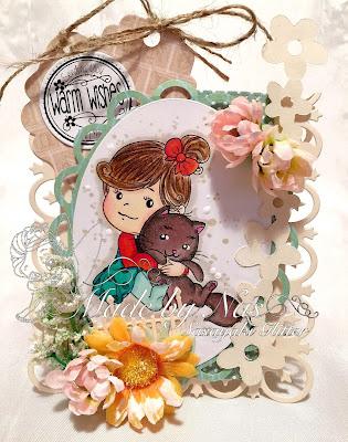 http://1.bp.blogspot.com/-EQl-X0jJhXI/VdrOZvd97iI/AAAAAAAABq0/iQZJYaJuKgk/s400/unnamed.jpg