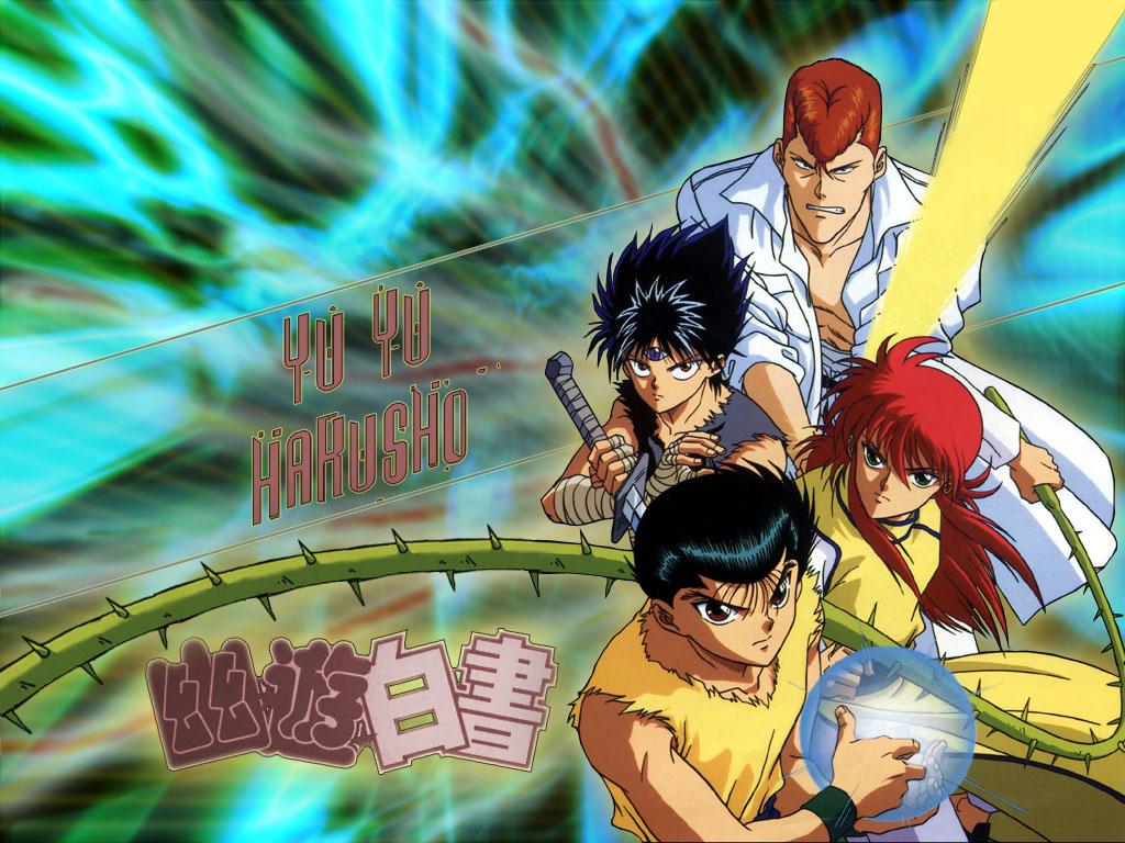 http://1.bp.blogspot.com/-EQlZ6xQeWXk/Tu2gn5cAJ4I/AAAAAAAABbQ/XwgOgmPOK2w/s1600/Yu_Yu_Hakusho.jpg