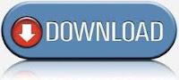 Download Yahoo Messengger 10.0.12