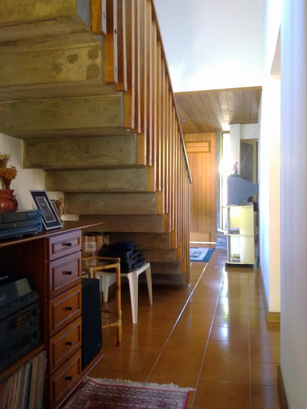 Blog de imóveis Vitória ES na Net: Casa em Fradinhos R$600.000  #9C6F2F 1200x1600 Armario Banheiro Blindex