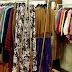 Tips Memulai Bisnis Kredit Pakaian