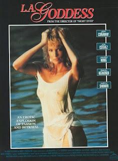 L.A. Goddess 1993